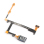 Audio Earpiece Ear Speaker Flex Cable Part for Samsung Galaxy S3 i9300 intl
