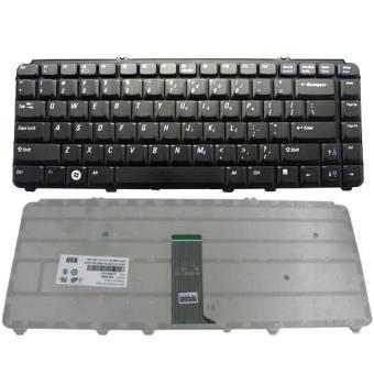 Bàn phím laptop Dell XPS M1330 M1530