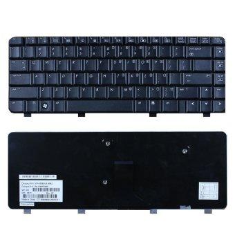 Bàn phím HP Compaq C700 C727 C729 C730 G7000 C753 C748 C710 C720 C750 C727 C771 C777