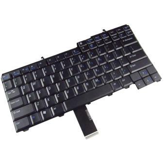 Bàn phím Laptop Dell 630M 640M E1505 9400 XPS140ML