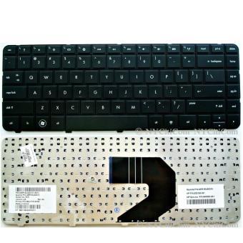 Bàn phím cho HP presario G4 G6 430 431 450 650 655 CQ43 CQ57 CQ58 630S