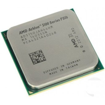 List Mainboard & CPU AMD Socket AM2/AM2+/AM3/FM1/FM2 cần bán - 7