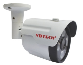 Camera Analog Vdtech VDT 360BAHDSL