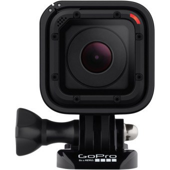 Máy quay hành động Camera GoPro Hero Session