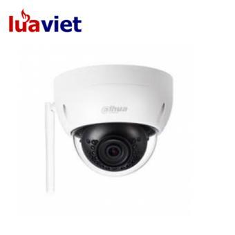 Camera hồng ngoại IP Wifi Dahua IPC HDBW1120EP