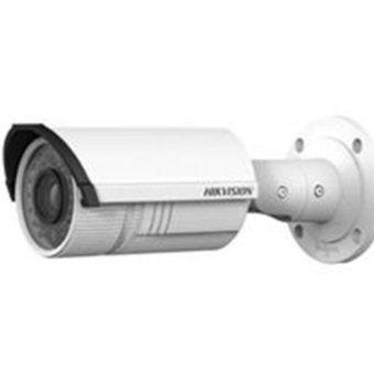 Camera IP Bullet hồng ngoại Hikvision DS 2CD2620F I