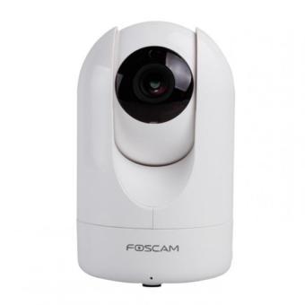 Camera IP Foscam R2