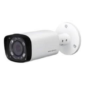 Camera quan sát Kbvision KX 1305C4