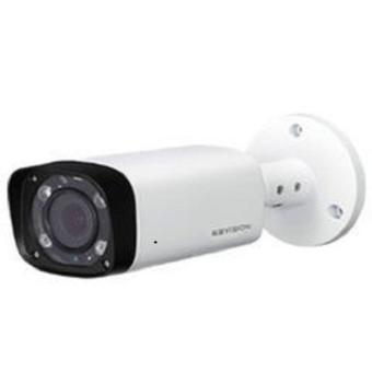 Camera quan sát Kbvision KX 2005c