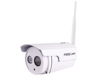 Camera Quan Sát Ngoài Trời Foscam FI9803P