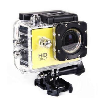 Camera hành động SJCAM 4000 Wi Fi Full HD 1080P