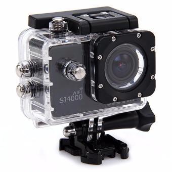 Camera Thể Thao SJCAM 4000 Wifi