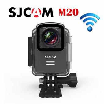 Camera thể thao SJCAM M20