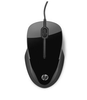 Chuột có dây HP X1500