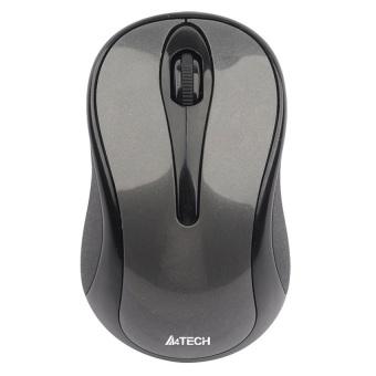 Chuột không dây A4Tech G3 280