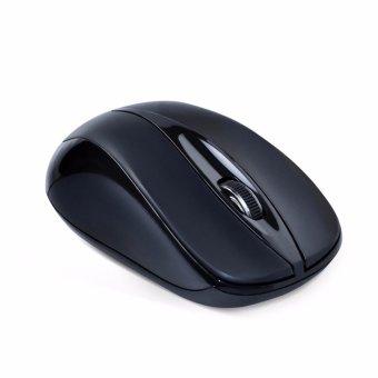 Chuột máy tính không dây Konig KM106