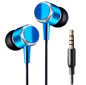 Cool Design Original Jmf Earphones Headphones