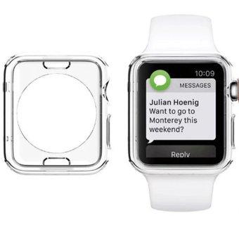 Smart Watch Apple 38mm