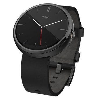 Đô ng hô smart watch Motorola 360 Generation2
