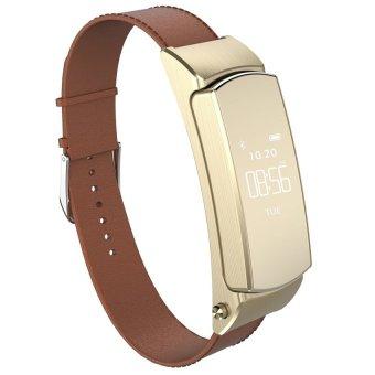 Đồng hồ thông minh Infinix Xband XB01 (Gold)