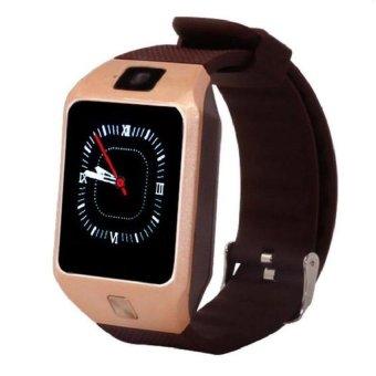 Smart Watch OEM DZ09S