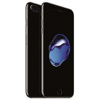 Apple iPhone 7 Plus 128GB (Đen bóng) - Hàng nhập khẩu