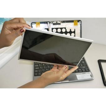 Màn hình Samsung Led 17.3 inch, 1600x900
