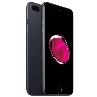 Apple iPhone 7 Plus 128GB (Đen nhám) - Hàng nhập khẩu