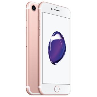Apple iPhone 7 32GB (Vàng hồng) - Hàng nhập khẩu