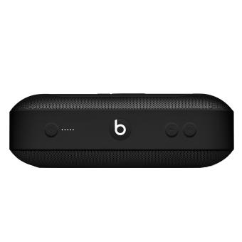 Loa Bluetooth Beats Pill Plus (Đen) - Hàng nhập khẩu