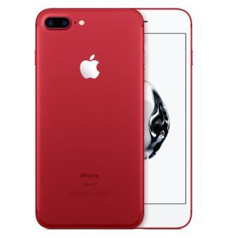 Apple iPhone 7 Plus 128GB (Đỏ) - Hàng nhập khẩu
