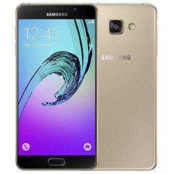 MUA NGAY Samsung Galaxy A7 SM A710 2016 16GB