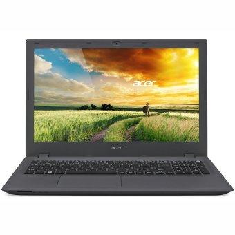 Acer E5 573 34DD