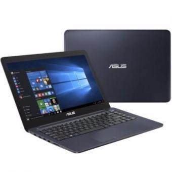 Laptop Asus E402SA-WX251D 14.1inch (Xanh) - Hãng Phân phối chính thức