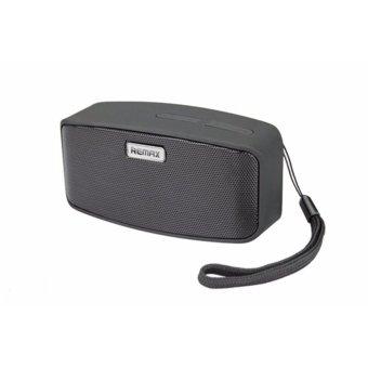Loa Bluetooth chống nước Remax Sushi