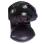 Loa Bluetooth Kingone K88