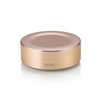 Loa Bluetooth Remax RB M13 âm thanh hay Hàng nhậu khẩu