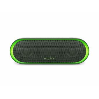 Loa di động bluetooth Sony SRS XB2