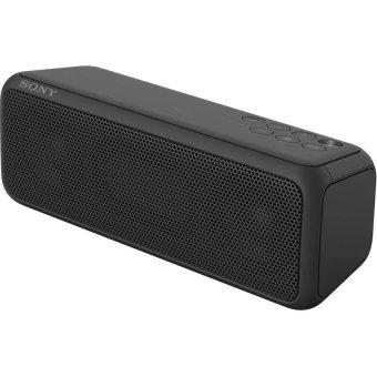Loa Bluetooth Sony SRS XB3 30W