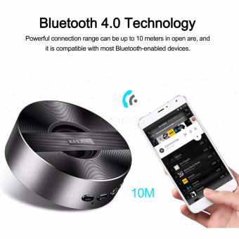Loa divoom Loa Bluetooth KELING TEC5 Cao cấp Nghe rất hay Mẫu Bền Đẹp BH UY TÍN bởi TECH ONE