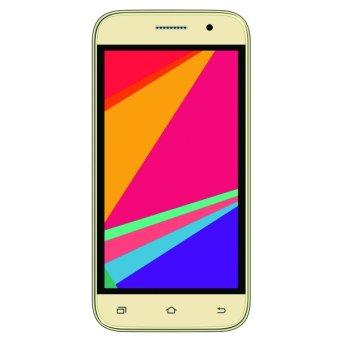 LV Mobile LV2 4GB 2 SIM