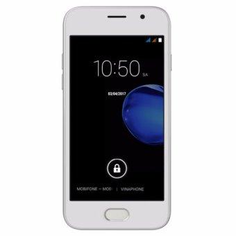 LV Mobile LV38 4Gb 2 Sim