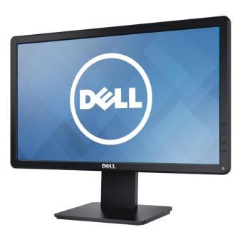 Màn hình máy tính LED Dell E1914H 18 5inch HD