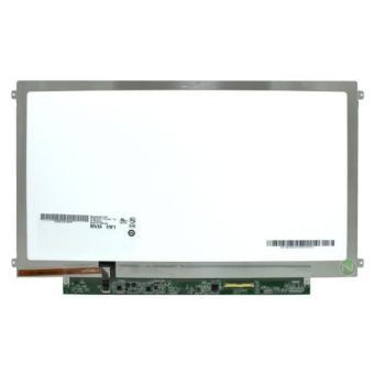 Màn hình Acer LCD 14 0 LED SLIM 30pin Acer E1 472 E1 432 E1 470