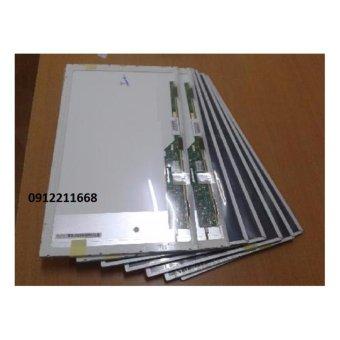 màn hình laptop LCD 14 1 OLed 1280 768 Lenovo G430 Y430