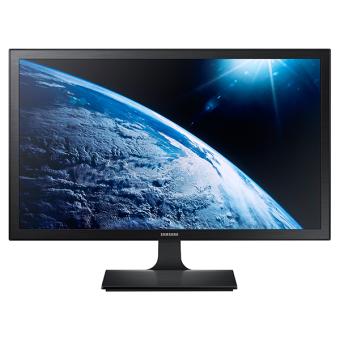 Màn hình máy tính LCD Samsung 27 inch led – Model LS27E310HS/XV