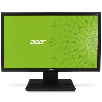 Màn hình máy tính Acer V206HQL 19 5 inches