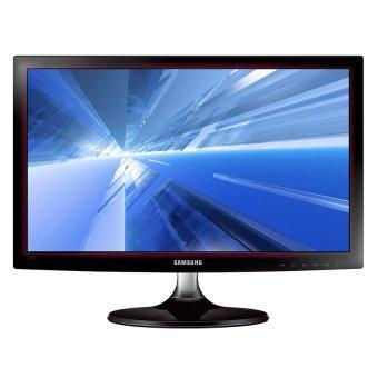 Màn hình máy tính Samsung 19D300 18 5 inches
