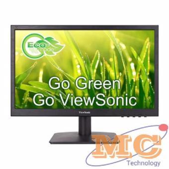 Màn hình máy tính Viewsonics 18 5 VA1903
