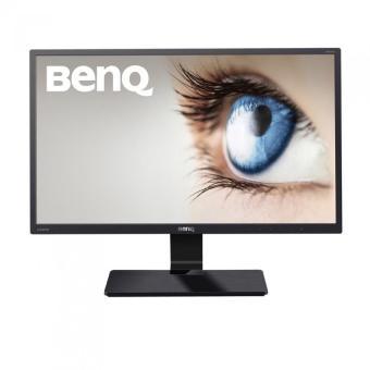 Màn hình máy tính BenQ GW2470H 24 inches Đen